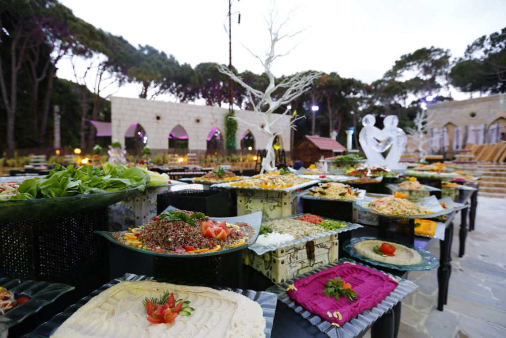 Catering (107)