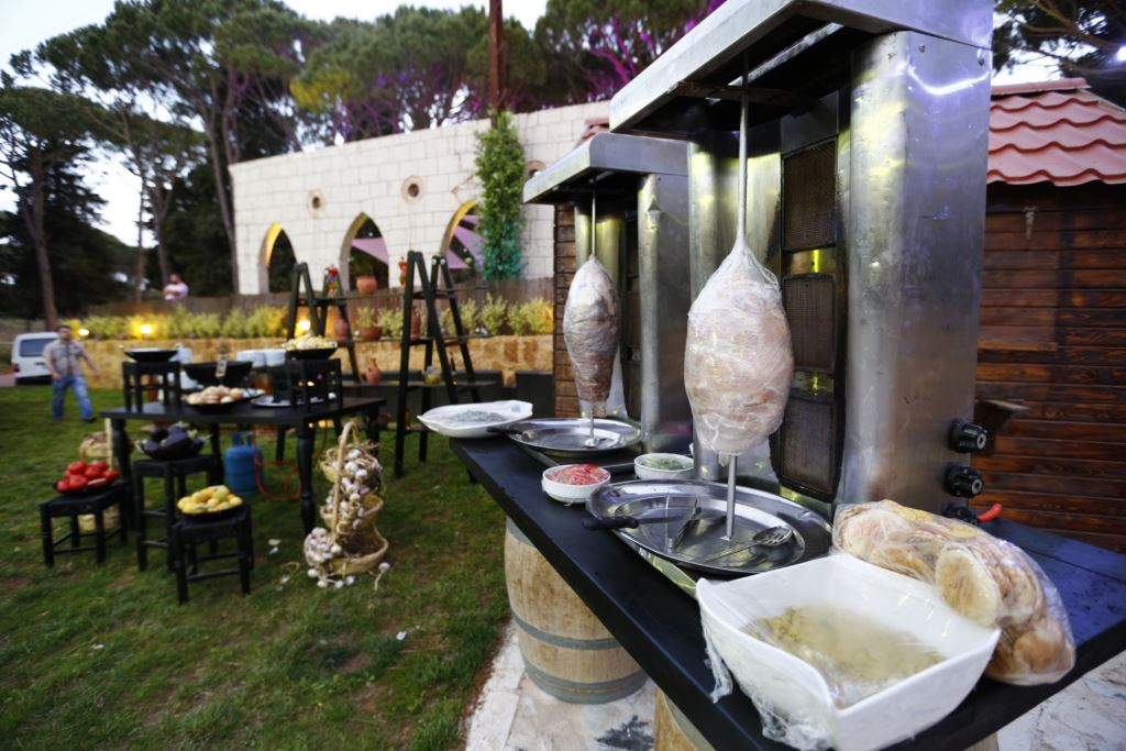 Catering (120)