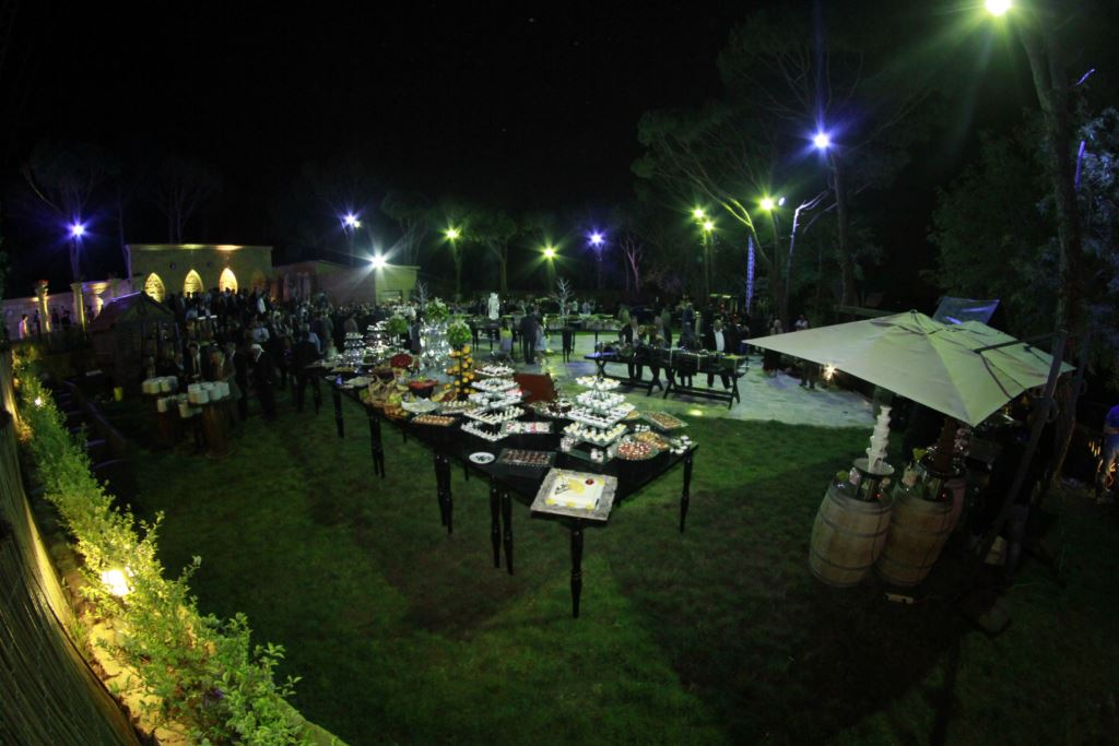 Catering (123)