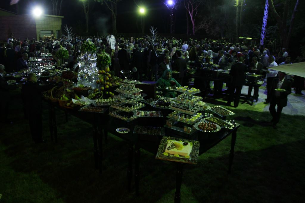 Catering (125)
