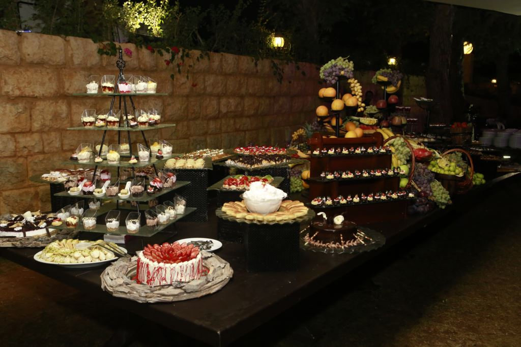Catering (38)