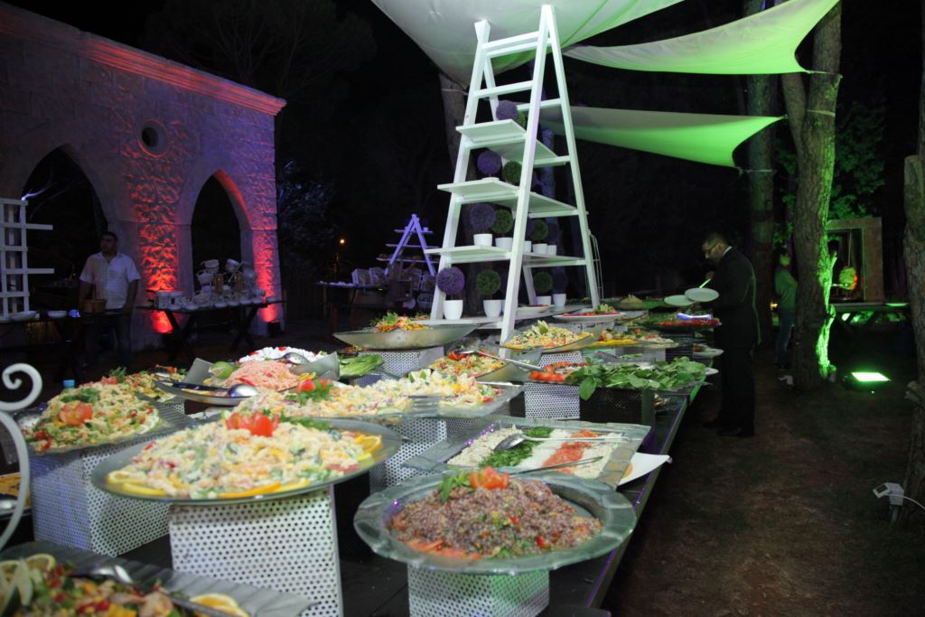 Catering (41)