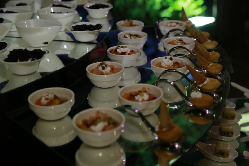 Catering (45)