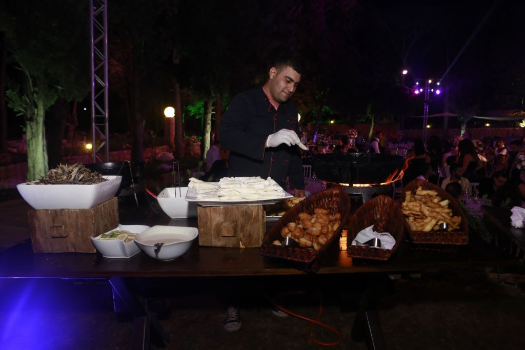 Catering (56)