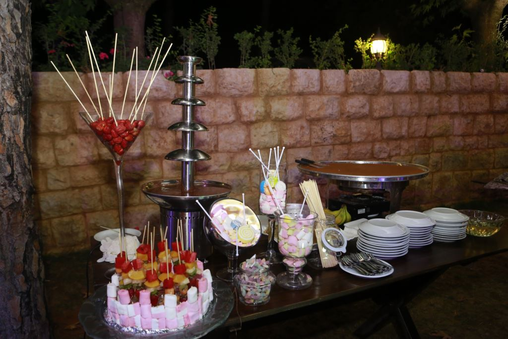 Catering (60)