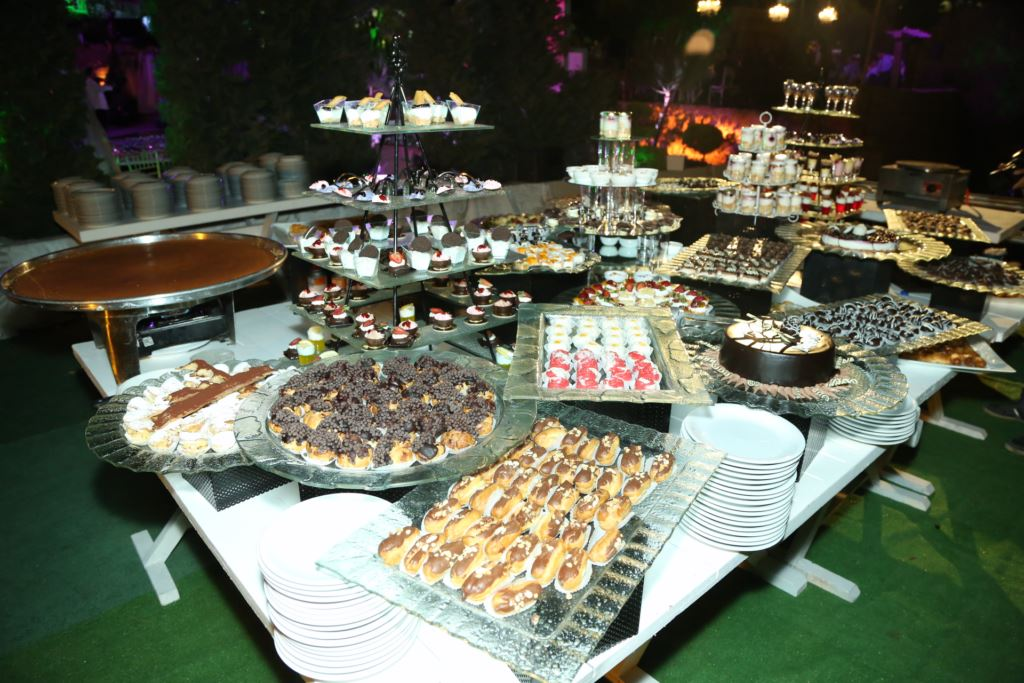 Catering (81)
