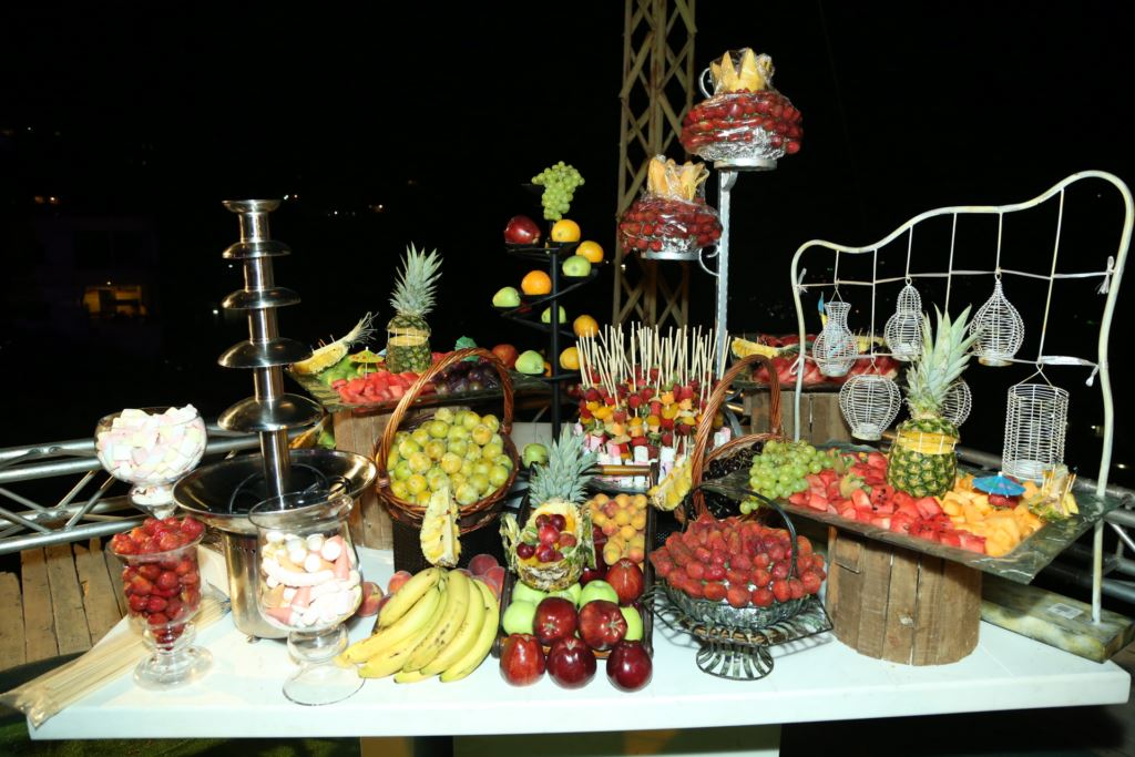 Catering (83)