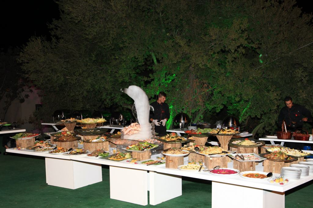 Catering (92)