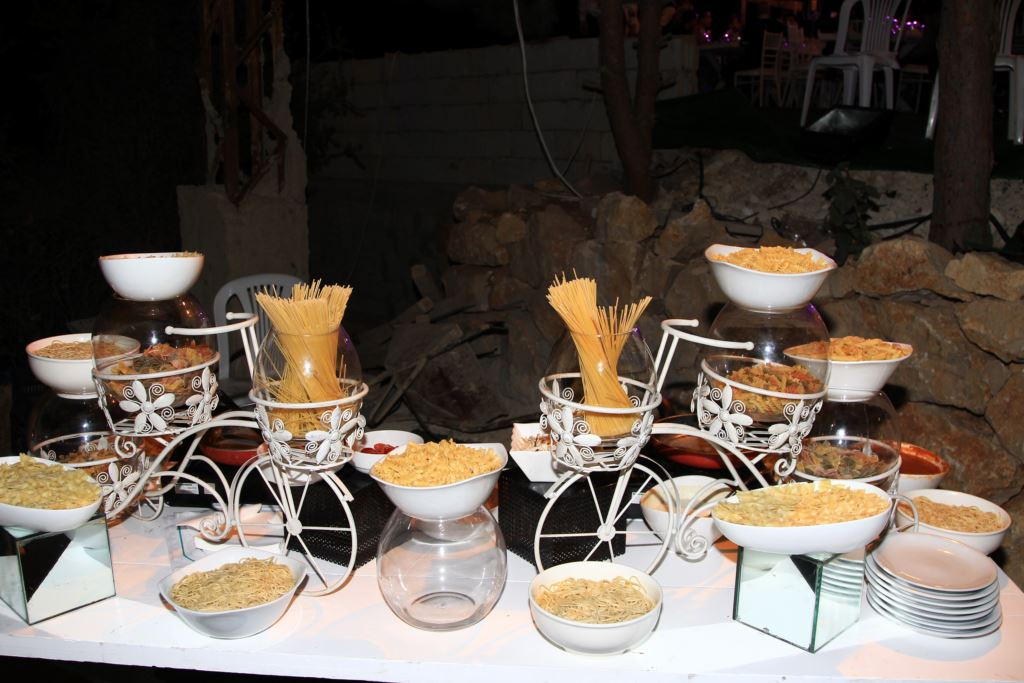 Catering (95)